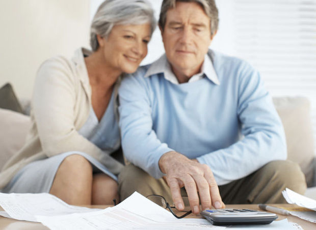 credit immobilier a 50 ans