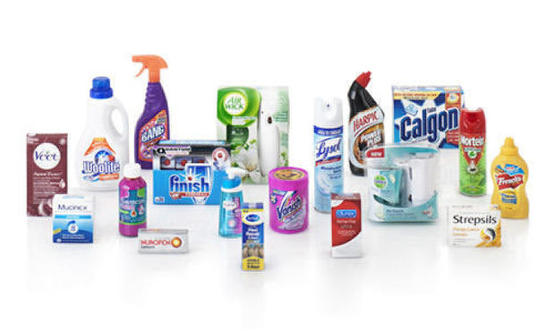 financial performance of reckitt benckiser Reckitt benckiser nils pratley on one-eyed focus on earnings per share is a poor way to measure performance from the financial reporting council and will.