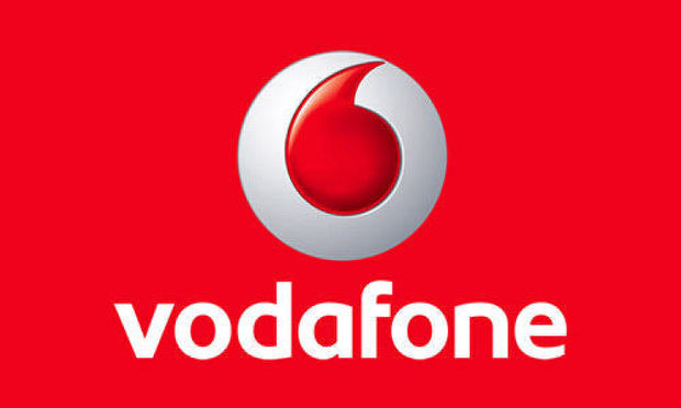 Buy & Sell : Acheter Vodafone