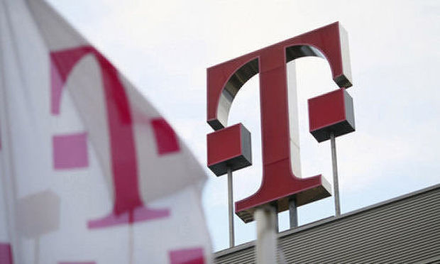 Buy & sell : Deutsche Telekom sur de bons rails