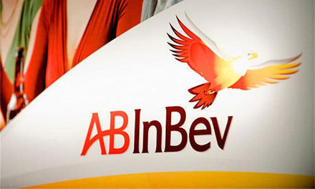 AB InBev optimiste pour 2014